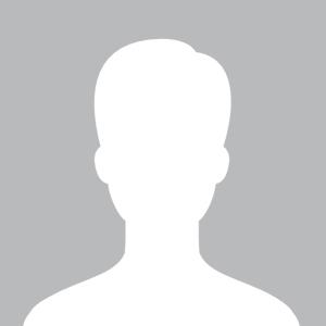 Profile photo of MichaelFlornPY