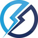 Group logo of Energy
