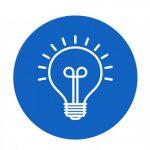 Group logo of First Time Entrepreneurs